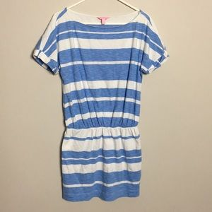 Lilly Pulitzer • Pima Cotton Dress